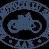 Seno motociklu sekcija