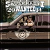 USCARS2014_Wanted-A0-1-fixed