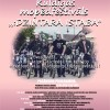 mopedu festivalis _2016_pataisytas