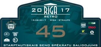 RR2017_AAK45