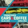 carsandcoffee