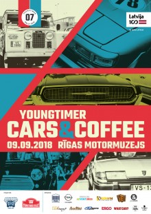 carsandcoffee_RMM