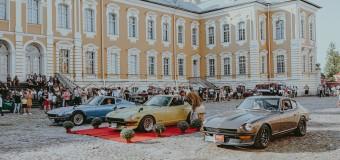AAK-Riga-Retro-2019--242