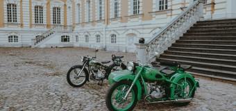 AAK-Riga-Retro-2019--337