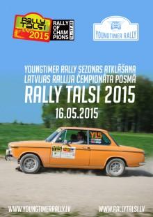 rally_talsi_2015