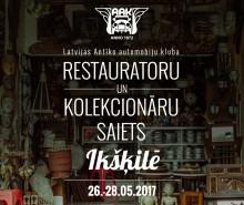 ikskile_2017-1