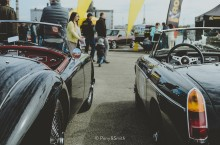 ytr-cars-and-coffee-2017-1--195