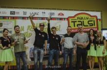 ytr-rally-talsi-2017--304