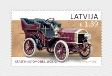 Pastmarka_Krastin_auto