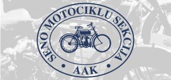 sms_aak_web