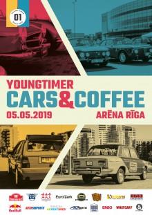 plakats_carsandcoffee