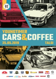 plakats_carsandcoffee_talsi