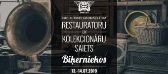 BIKERNIEKI_2019