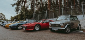 YTR-Cars-and-Coffee-2019-2--52