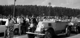 Riga-82--76