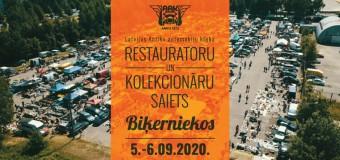 bikernieki_tirgus_2020-2