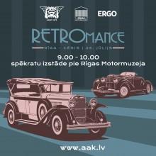 retromance_2020_IG_kv