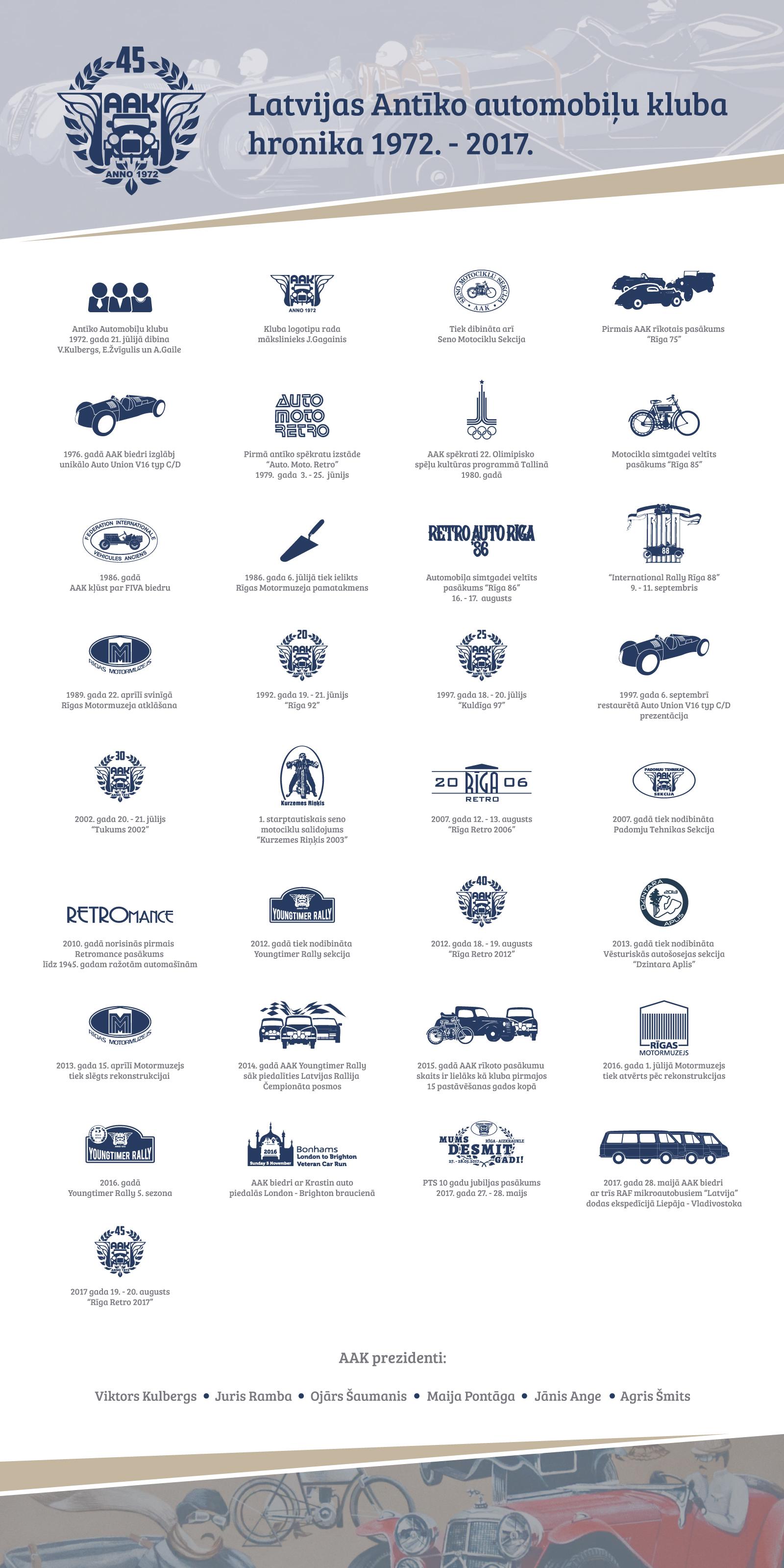 infografiks_web