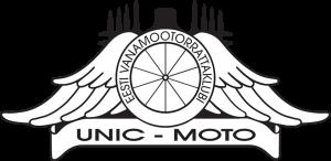 Unic_moto_block