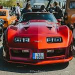 YTR-2018-05-06-CarsnCoffee-PonySmith-176